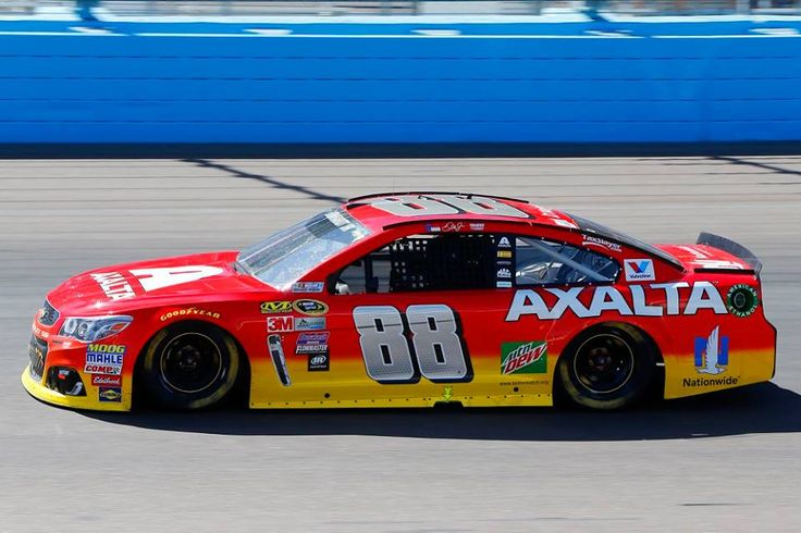 Hope Everyone Enjoys This Awesome Dale Jr Wallpaper I: 808 Best Images About Nascar/Dale Jr On Pinterest