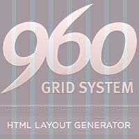 Mastering the 960 Grid System by Roydee from Nettuts+