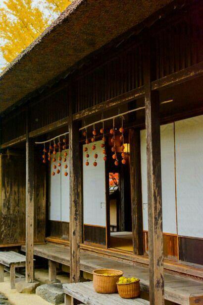 die besten 25 traditionelles japanisches haus ideen auf pinterest japanisch traditionell. Black Bedroom Furniture Sets. Home Design Ideas