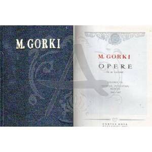 http://anticariatalbert.com/8334-thickbox/opere-in-30-de-volume-vol-7-nuvele-povestiri-schite-1906-1907.jpg