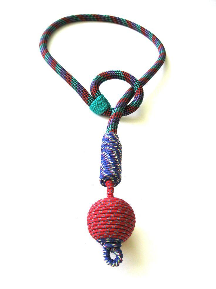 rope neckpiece (R) www.yiotavogli.com