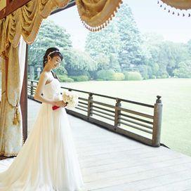 明治神宮・明治記念館の結婚式場はこちら。写真や料金プランはもちろん、挙式・披露宴の感想・口コミも掲載。日本最大級のウェディング情報サイト【ゼクシィ】があなたの結婚を完璧サポート!