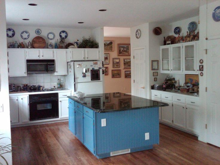 Interactive kitchen cabinets interactive kitchen design for Interactive kitchen design