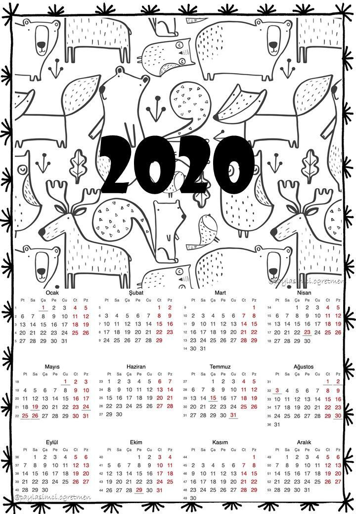 Bonne Annee In 2020 New Year Coloring Pages Coloring Pages New
