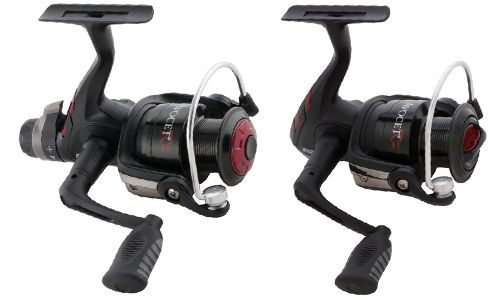Mitchell Reels & Combos, Fishing Equipment