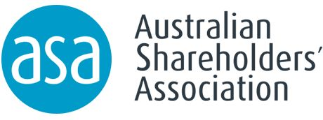 Australian Shareholders' Association
