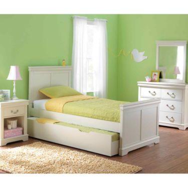 bedroom ideas kids rooms white bedrooms kid bedrooms bedroom furniture