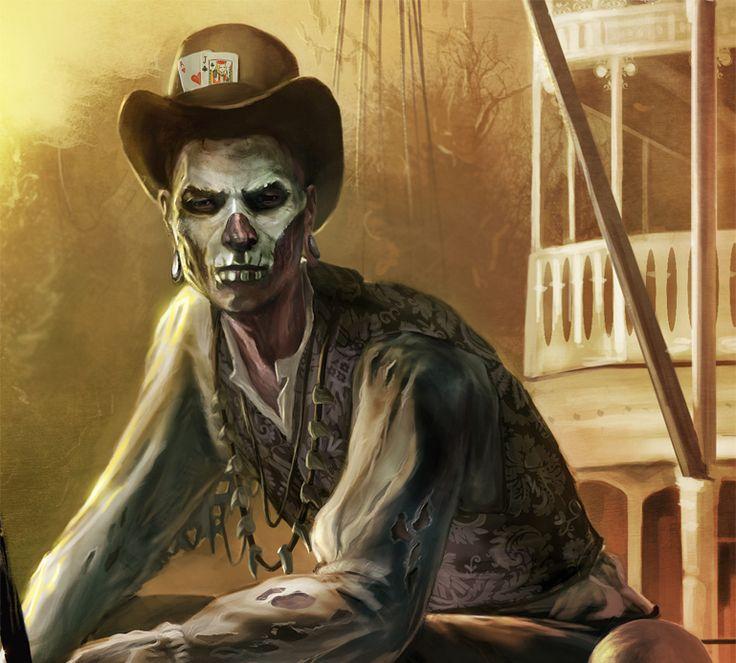 voodoo_riverboat_gambler