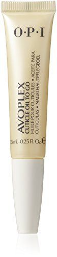 OPI Avoplex Cuticle Oil To Go 7.5 ml