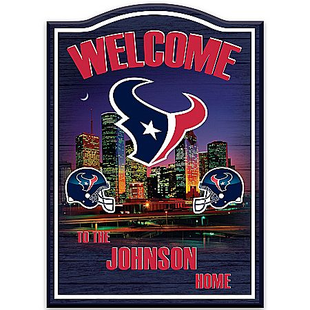 33 best NFL - Houston Texans images on Pinterest | Nfl ...
