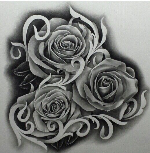 Chicano arte black and gray tattoos pinterest for Chicano tattoo art