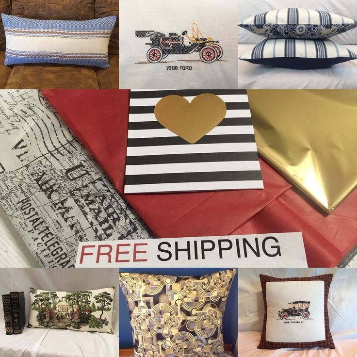 Valentine's Gift For HIM!  FREE Shipping, FREE Gift wrap & Card!  ORDER SOON to arrive prior to Feb 14!
