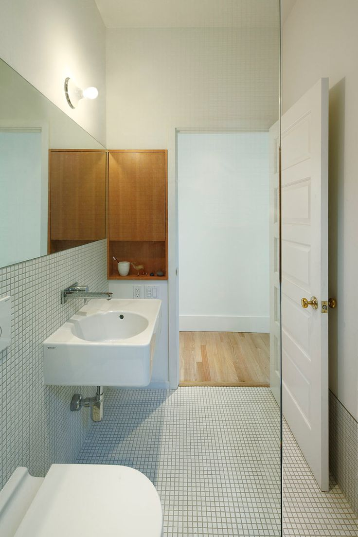 ^ 1000+ images about Interiors bathroom on Pinterest