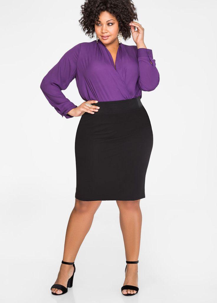 best 25+ bodysuit blouse ideas on pinterest   leather skirt