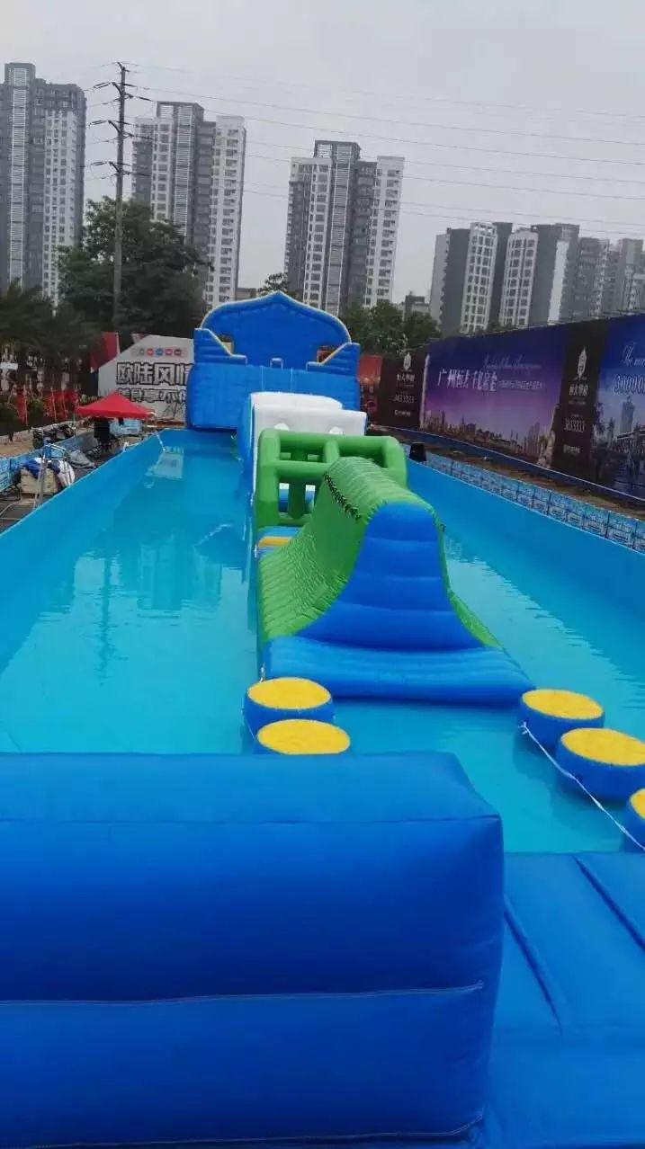 best 25 swimming pool toys ideas on pinterest floats for pool