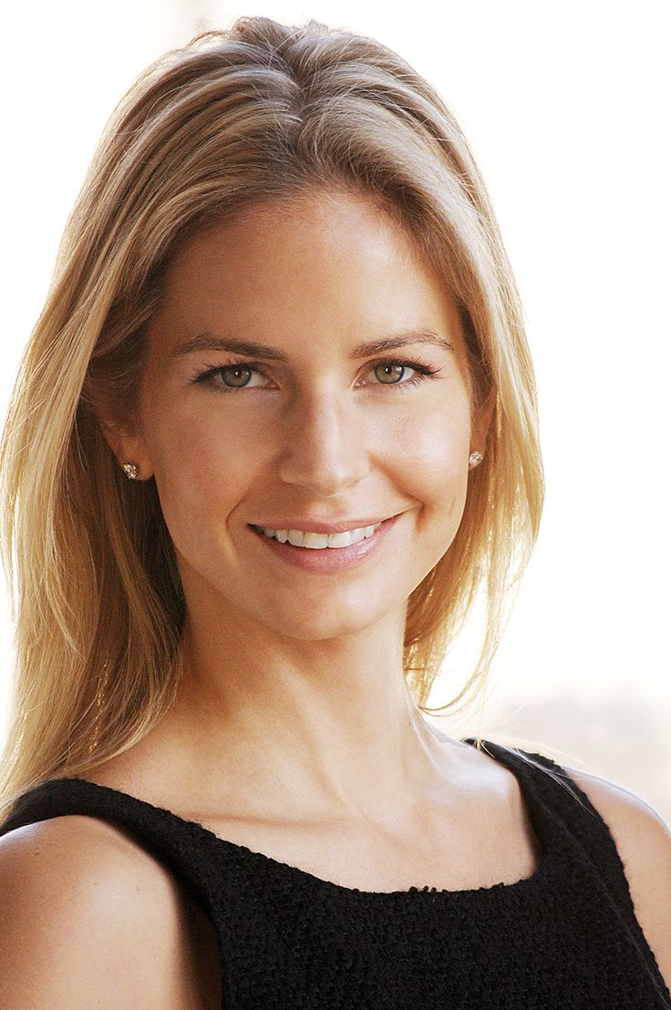 business head shots... Check out the attached website