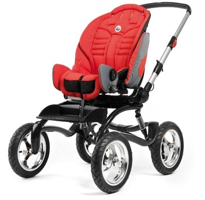 17 Best Images About Special Needs Strollers Pushchairs