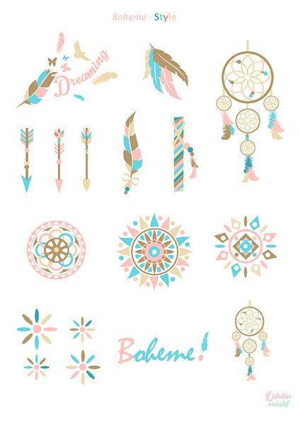https://www.etsy.com/fr/listing/289801831/printable-stickers-boheme-style?ref=featured_listings_row