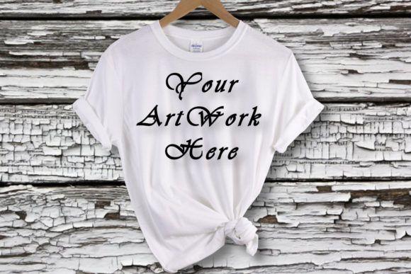 Download Mockups Family Matching Gray Bella Canva Graphic By Mockup Shop Creative Fabrica In 2020 Shirt Mockup Mockup Shirts