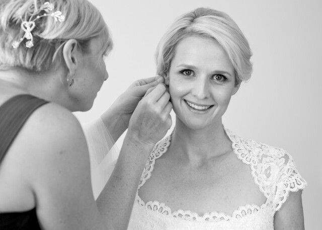 Captured by Adam Popovic Photography. Auckland wedding photographer. www.adampopovicphotography.com