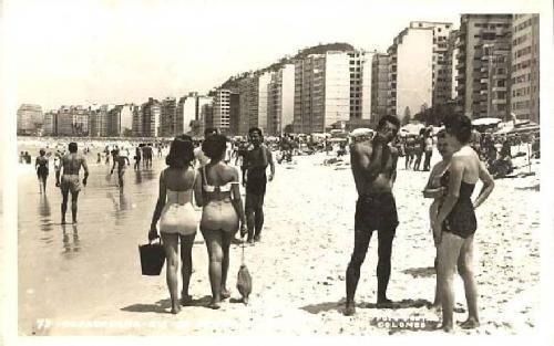 moda-praia-anos-60