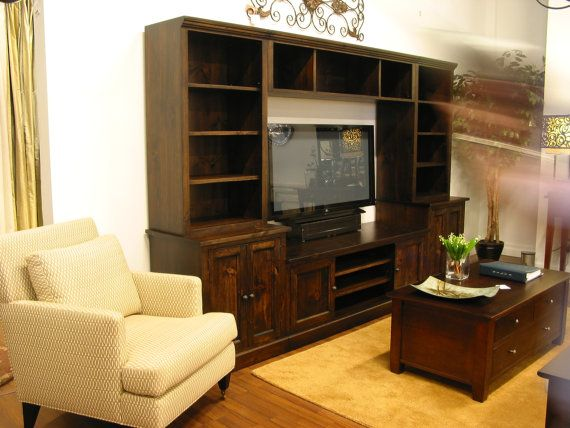 8 best Tv stand images on Pinterest