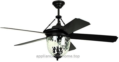 Litex E-KM52ABZ5CMR Knightsbridge Collection 52-Inch Indoor/Outdoor Ceiling Fan with Remote Control, Five Dark Aged Bronze ABS Blades and Single Light Kit with Hammered Glass  Check It Out Now     $209.93    Litex Industries – Litex E-KM52ABZ5CMR Knightsbridge Collection 52-Inch Indoor/Outdoor Ceiling Fan with Remote Contr ..  http://www.appliancesforhome.top/2017/03/18/litex-e-km52abz5cmr-knightsbridge-collection-52-inch-indooroutdoor-ceiling-fan-with-remote-control-five-dark-a..