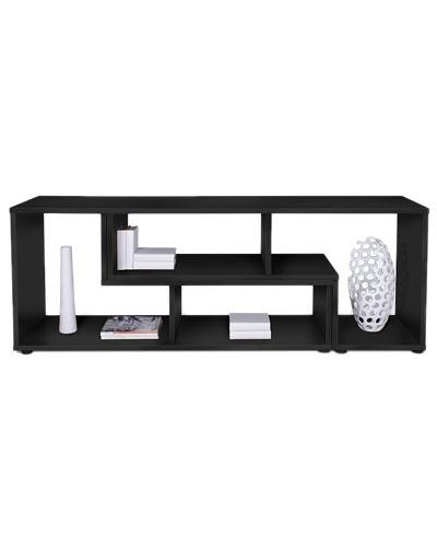 Jesper Set of 2 Expando Units Bookcases