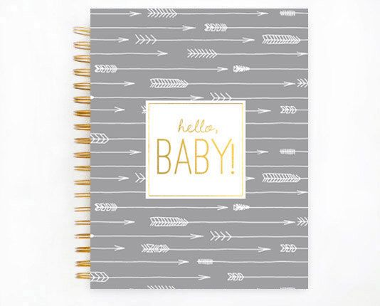ON SALE Baby Book, Baby Memory Book, Personalized Baby Book, Baby Books, The Sweet Rhino by TheSweetRhino on Etsy https://www.etsy.com/listing/115695540/on-sale-baby-book-baby-memory-book