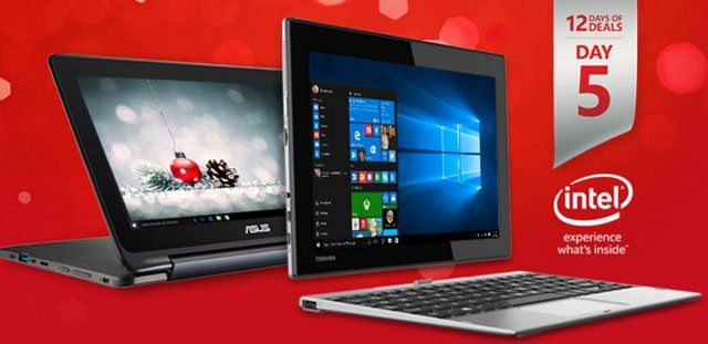 Oh My! Dell XPS 13 for $799 Today At Microsoft