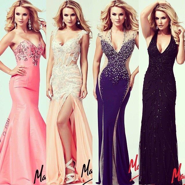 759 prom dress