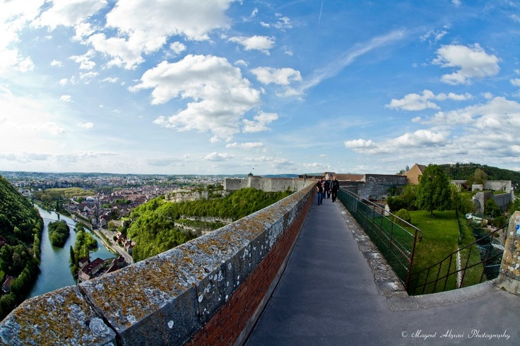 25 best images about beautiful besan on france best for 25 besancon