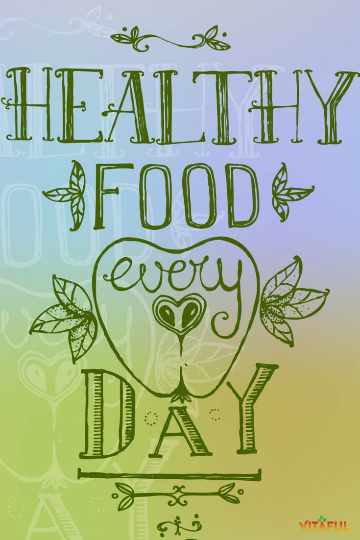 2 Health First 17 Best Images About Healthy Eating Quotes