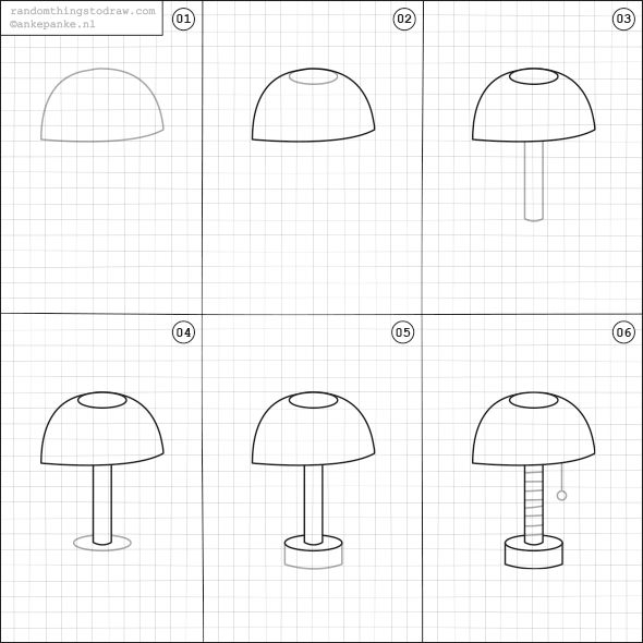 25 best 3d drawing online ideas on pinterest 3d art for 3d drawing online