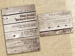 Kuvahaun tulos haulle wedding invitation rustic