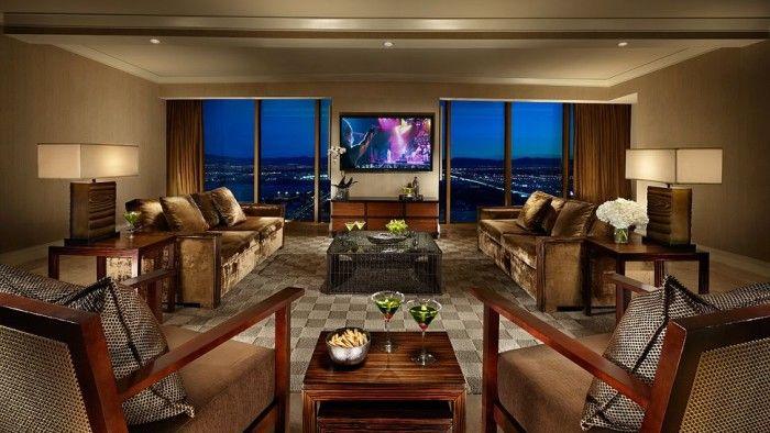 Mandalay Bay – Las Vegas - 07