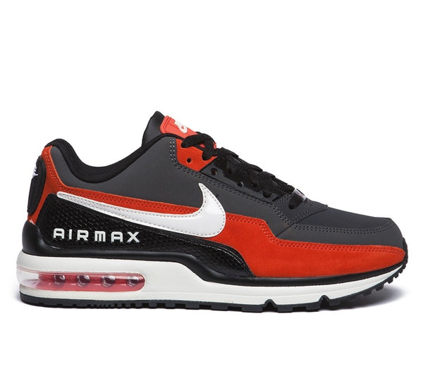 quality design 171c6 abb90 ... dam billig officiella hemsidan running skor04  air max ltd by nike  sportswear