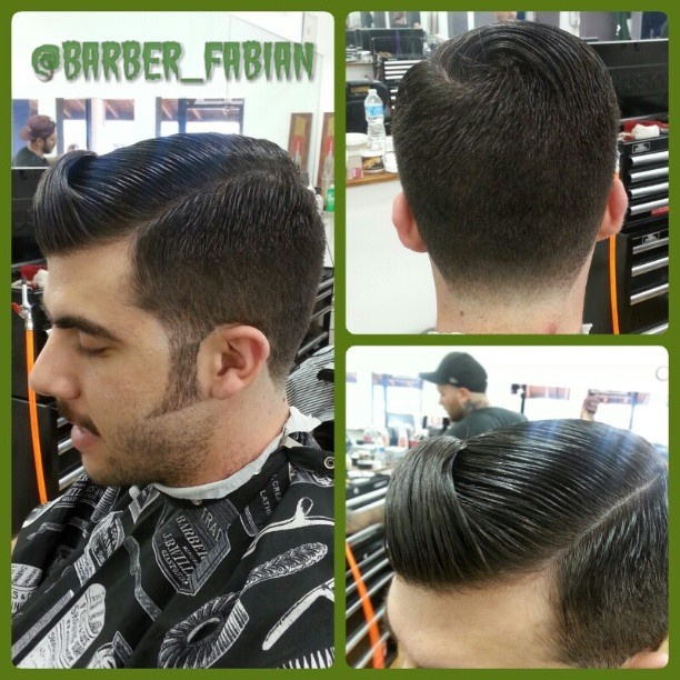 best haircut in miami 94 best images about hair styles on hairstyles 4313