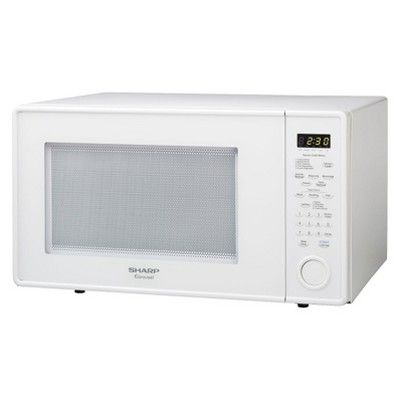 25 Best Ideas About Countertop Microwave Oven On