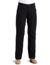 Magnum Women's RD Tactical Pant