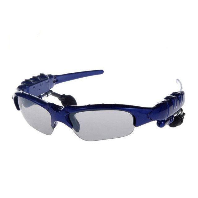 Bluetooth gafas de sol gafas de sol bluetooth inalámbrico auriculares estéreo de auriculares con micrófono de manos libres para iphone samsung huawei xiaomi