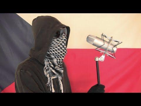 Nejfake - YouTube