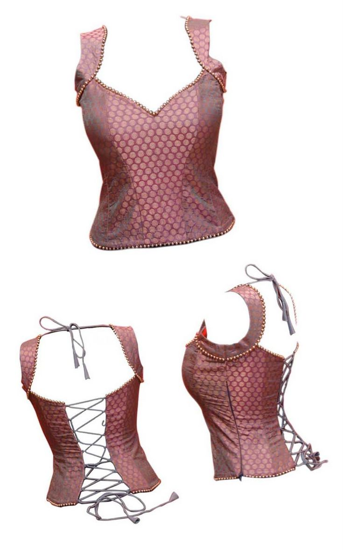 [blouse_3.jpg]