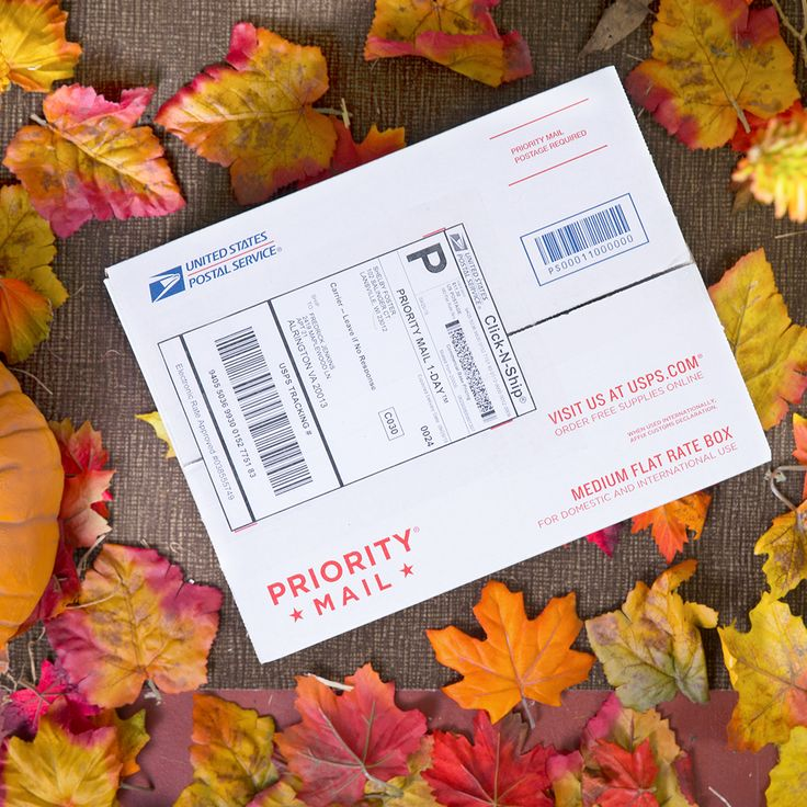 This fall download our app to find out when your package for How to ship a wedding dress usps