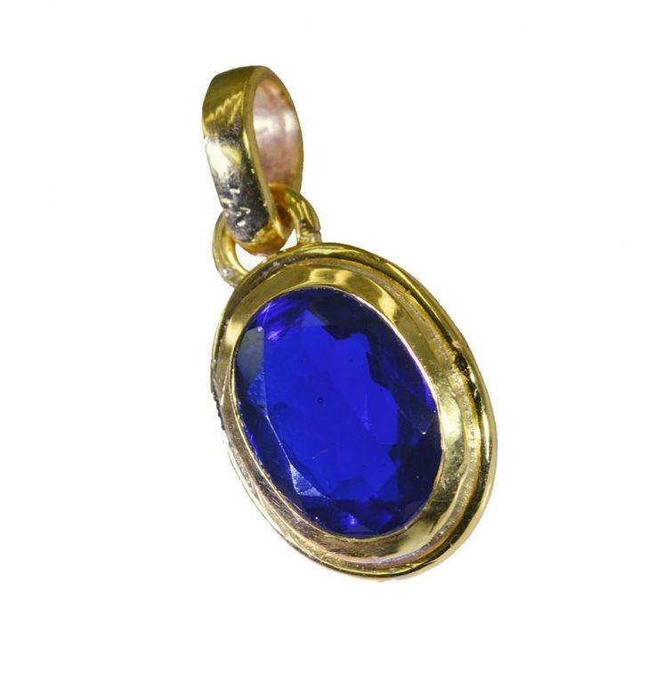 verlockend blauer Saphir cz Kupfer blau Anhänger Schmuck l-1.5in de  https://www.ebay.de/itm/verlockend-blauer-Saphir-cz-Kupfer-blau-Anhanger-Schmuck-l-1-5in-de/263349968135?hash=item3d50e19d07:g:ybwAAOSwknJXyExc