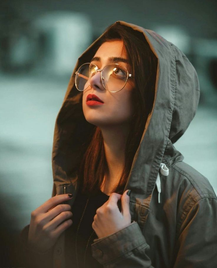Pin By 700 Three On 4k Ph Girl Photography Photography Poses Women Stylish Girl Pic