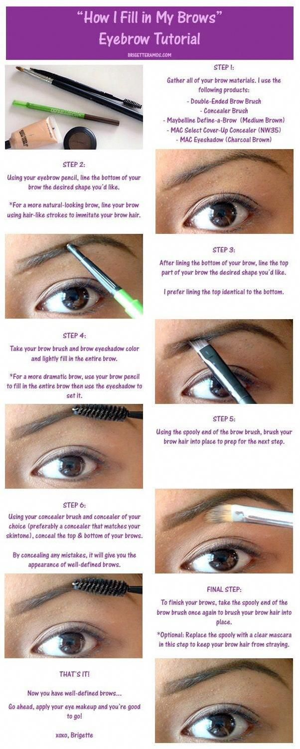 Eyebrow Kit Buy Eyebrow Thread Eyebrow Plucking And Shaping