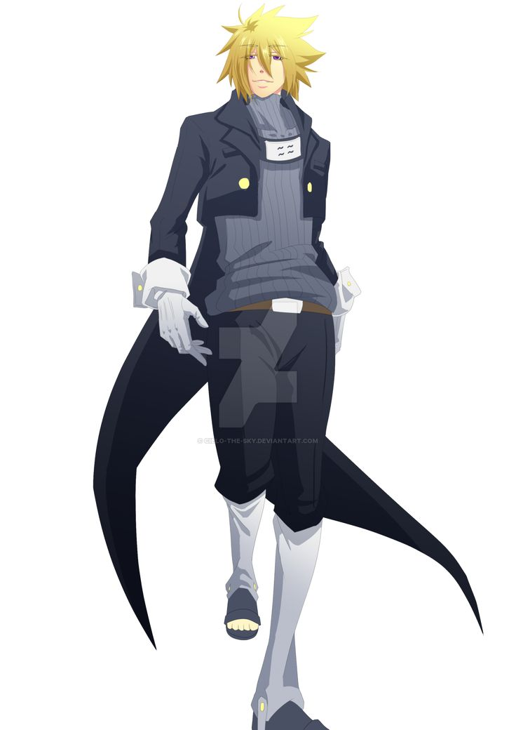 Character Design Oc : Pin by hugo costa on naruto character design pinterest