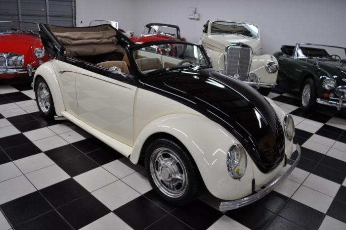 1970 Volkswagen Beetle FULL CUSTOM BUILD   Cars and Trucks.   Pinterest   Volkswagen, Beetle and ...