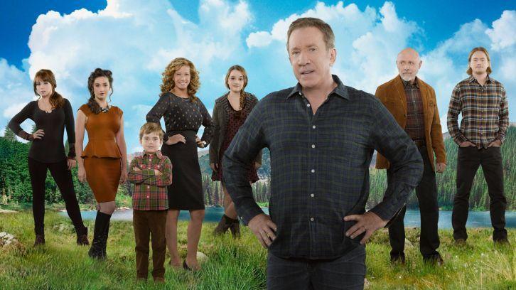 Last Man Standing - Episode 5.22 - The Shortcut (Season Finale) - Press Release